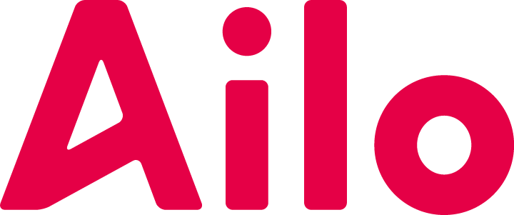Ailo - Gold Series Partners